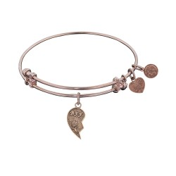 Angelica Best Friend Forever Bangle