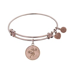 Angelica Cheerleader Bangle