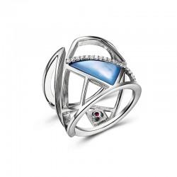 R02337 CHARISMA Ring