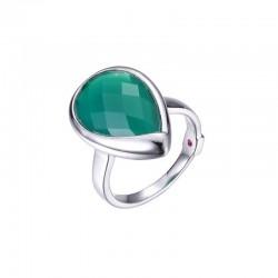 R03977 Blink 2.0 Ring