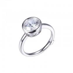 R04106 Promises 2.0 Ring