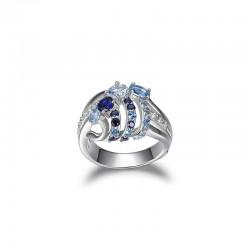 R04307 Island Life Ring