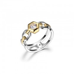 R04397 Cadre Ring