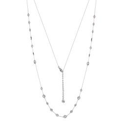 N0624 ESSENCE Necklace