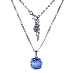 N0711 MYSTIC Necklace