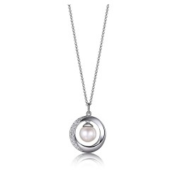 N0897 Majestic necklace
