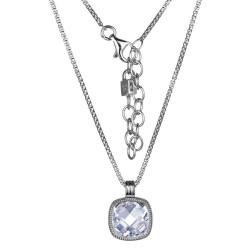 N10032WZ17 Essence necklace