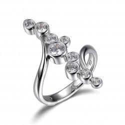 R10010W7 Bubble Ring