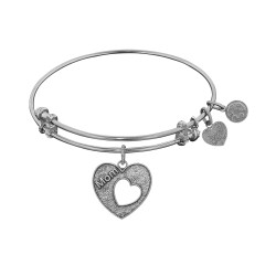 Angelica Mom Bangle