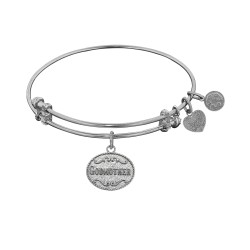 Angelica Godmother Bangle