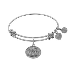 Angelica Niece Bangle