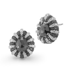 E0168 Paradise Earrings