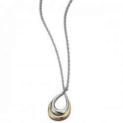 N0533 Affinity Necklace