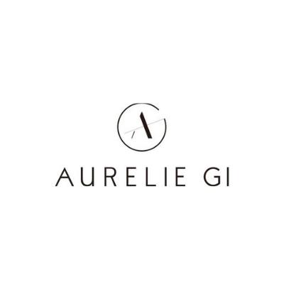 Aurelie GI
