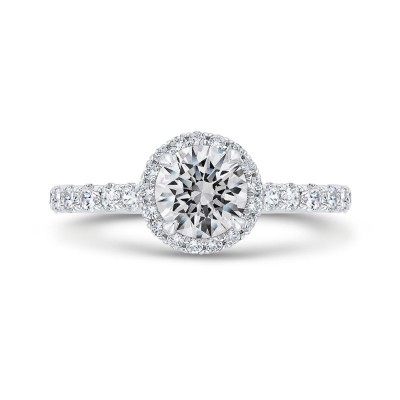 Top 25 Bridal Styles