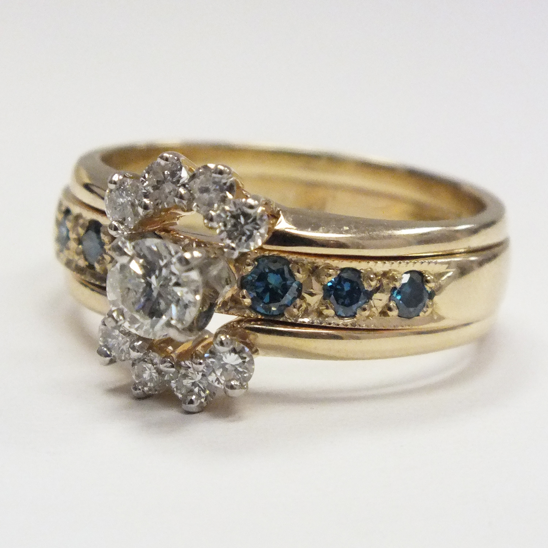 handmade jewelry nc 28 images handmade jewelry