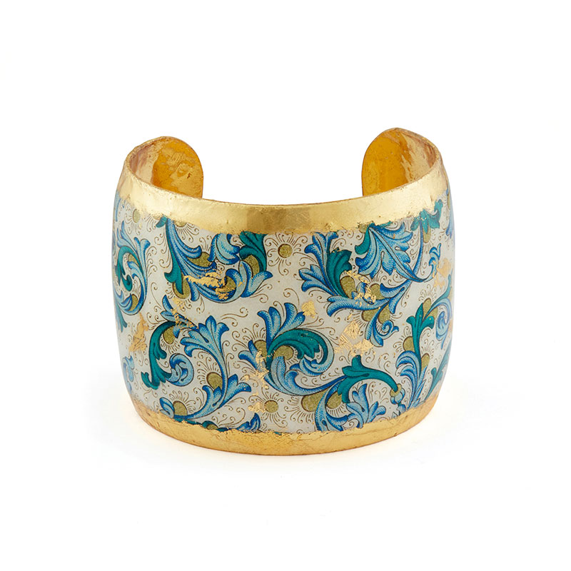 https://www.ellisfinejewelers.com/upload/product/AC143B_Firenze_Cuff_Blue_2in.jpg