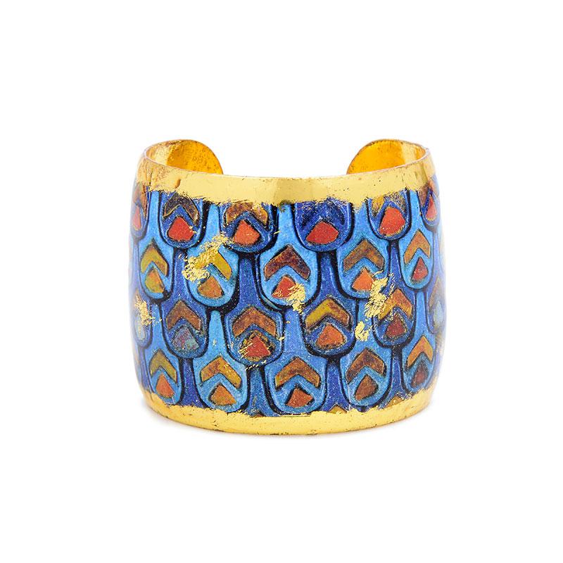 https://www.ellisfinejewelers.com/upload/product/AC167-Valley-of-the-Kings-2in.jpg