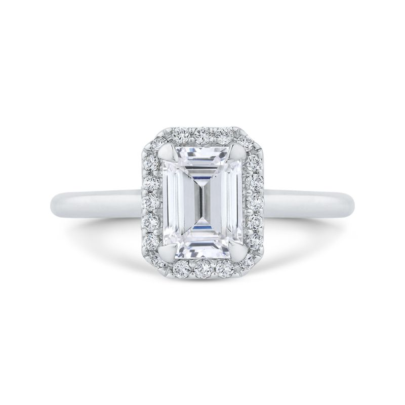 https://www.ellisfinejewelers.com/upload/product/CAE0425EK-37W-1.10.jpg