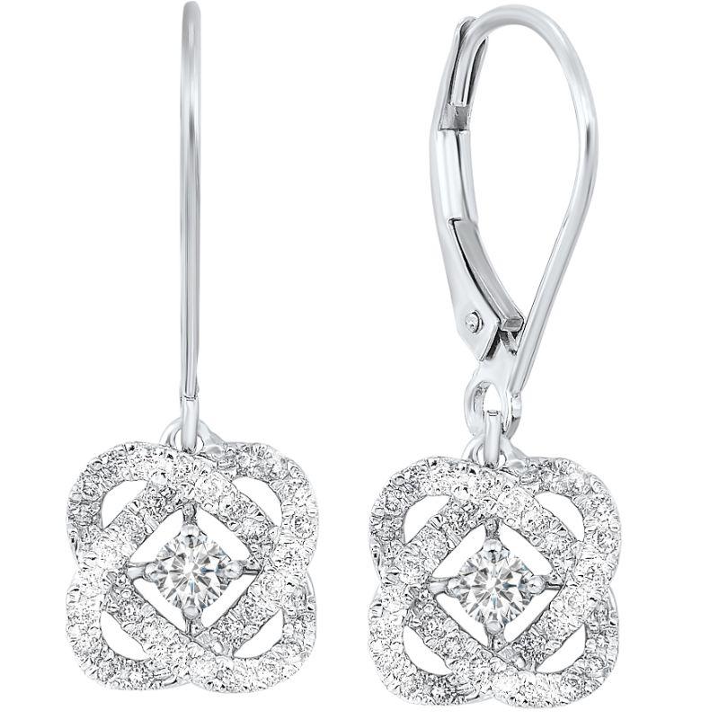 https://www.ellisfinejewelers.com/upload/product/ER10447-4WF_Alt.jpg