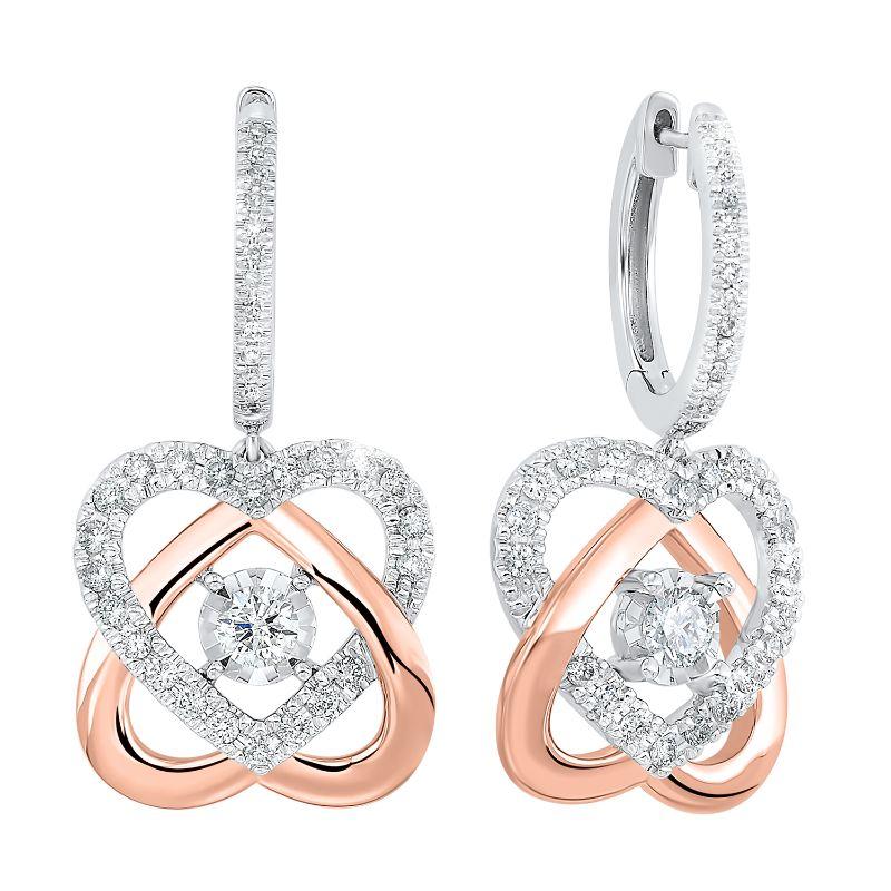 https://www.ellisfinejewelers.com/upload/product/ER10474-4WPC.jpg