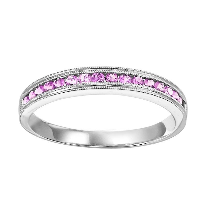 https://www.ellisfinejewelers.com/upload/product/FR1031.jpg