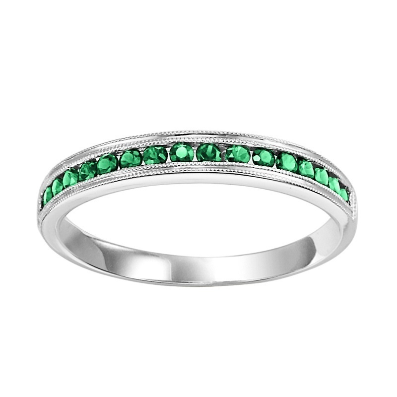 https://www.ellisfinejewelers.com/upload/product/FR1033.jpg