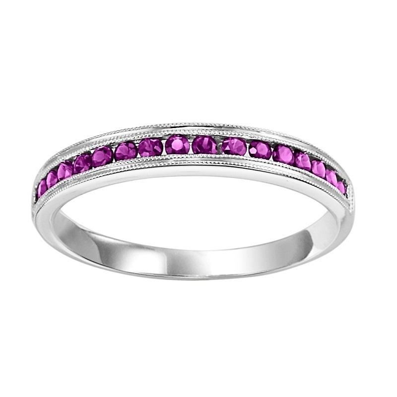 https://www.ellisfinejewelers.com/upload/product/FR1034.jpg