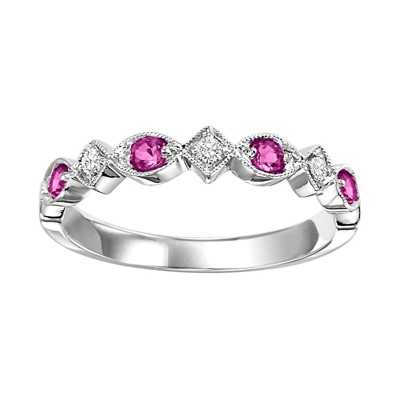 https://www.ellisfinejewelers.com/upload/product/FR1043.jpg