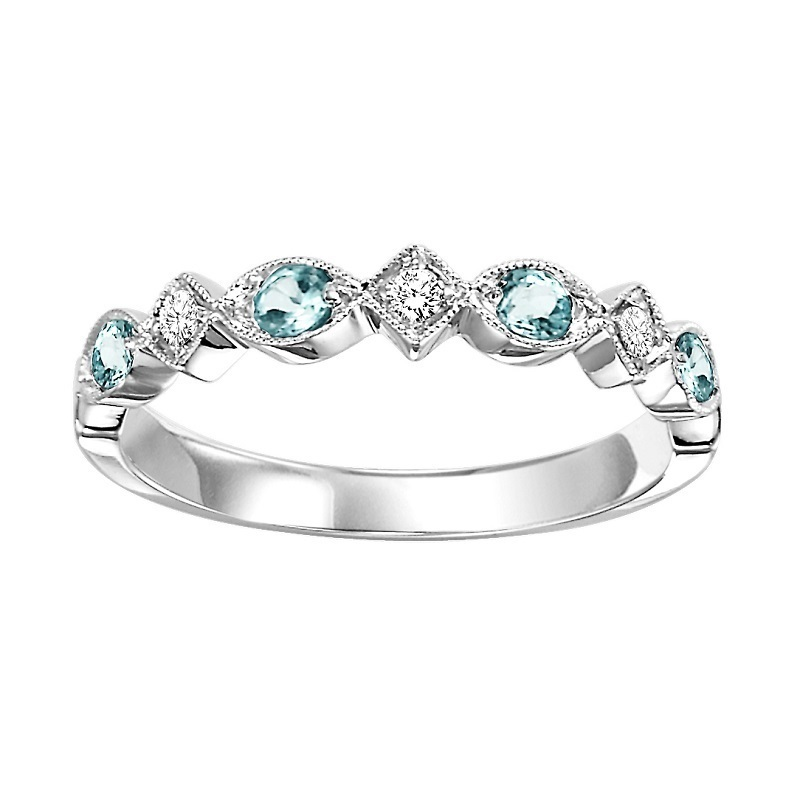 https://www.ellisfinejewelers.com/upload/product/FR1212.jpg