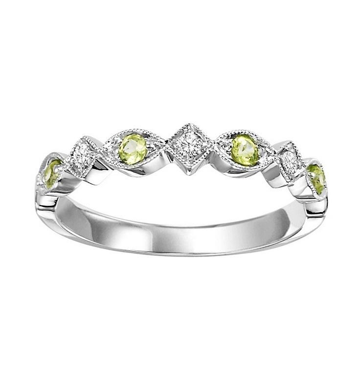 https://www.ellisfinejewelers.com/upload/product/FR1215.jpg