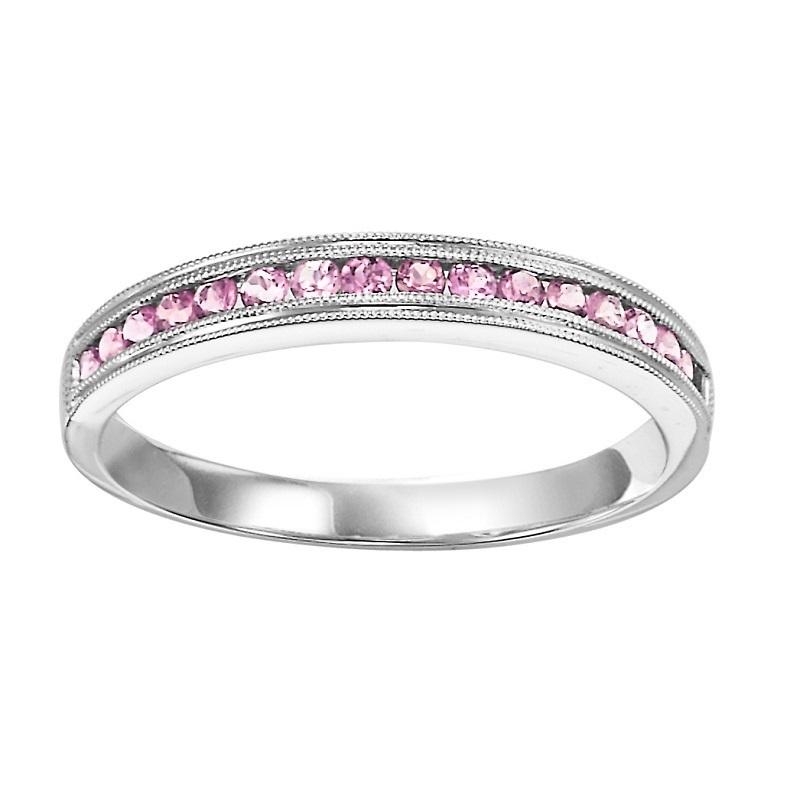 https://www.ellisfinejewelers.com/upload/product/FR1217.jpg