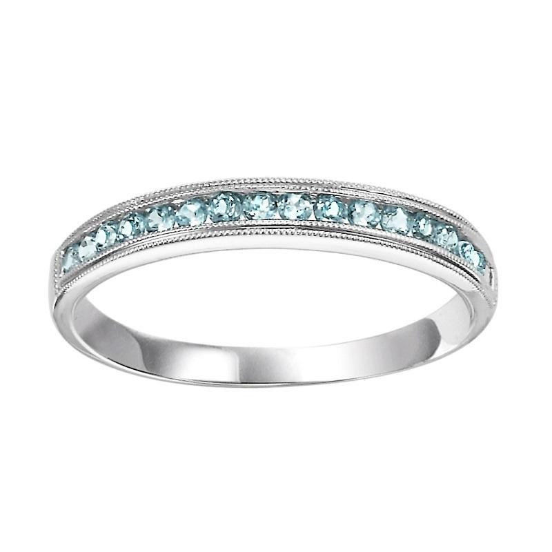 https://www.ellisfinejewelers.com/upload/product/FR1218.jpg