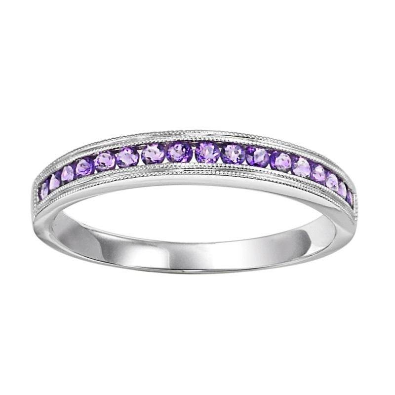 https://www.ellisfinejewelers.com/upload/product/FR1220.jpg