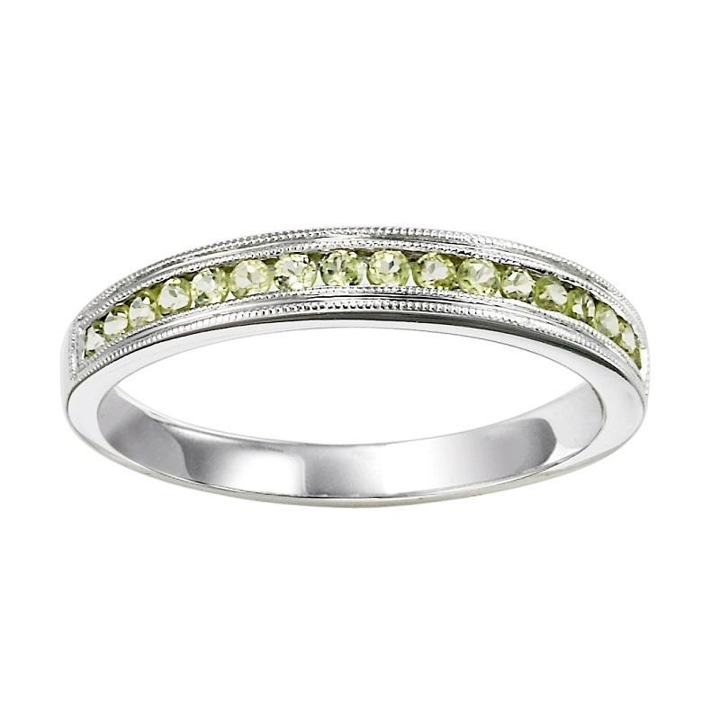 https://www.ellisfinejewelers.com/upload/product/FR1221.jpg