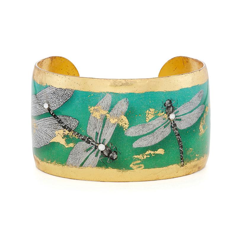 https://www.ellisfinejewelers.com/upload/product/GN180-5-DRAGONFLY_NEW_HR.jpg