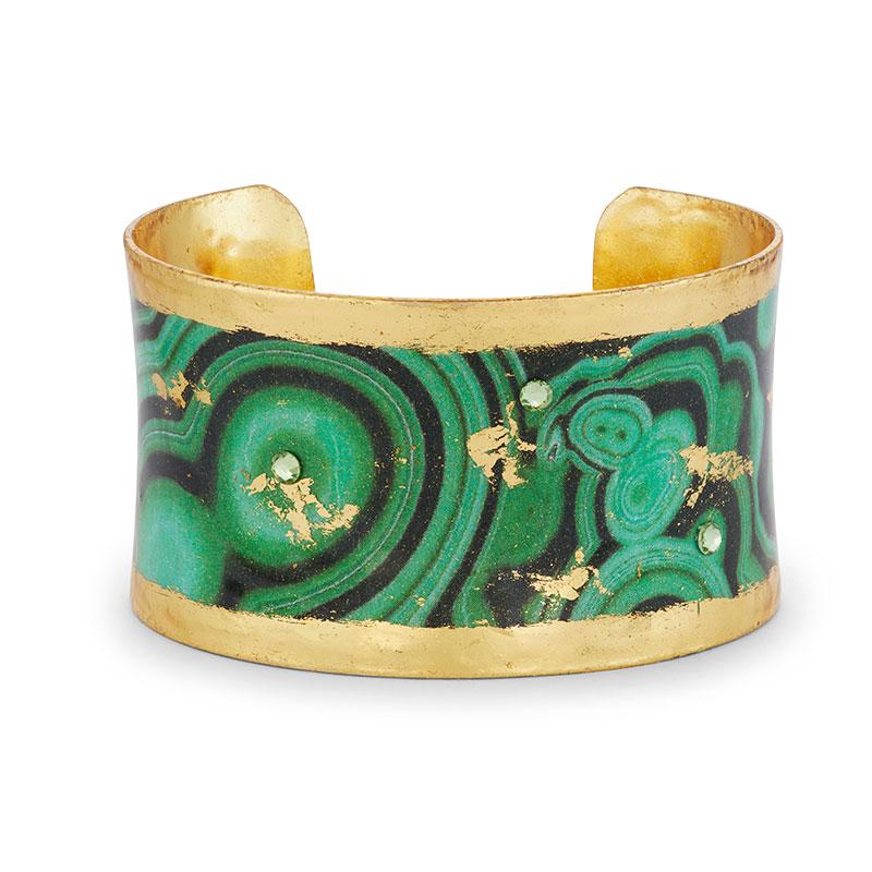 https://www.ellisfinejewelers.com/upload/product/MI101-5C_MALACHITE_CORSET_CUFF-5_HR.jpg