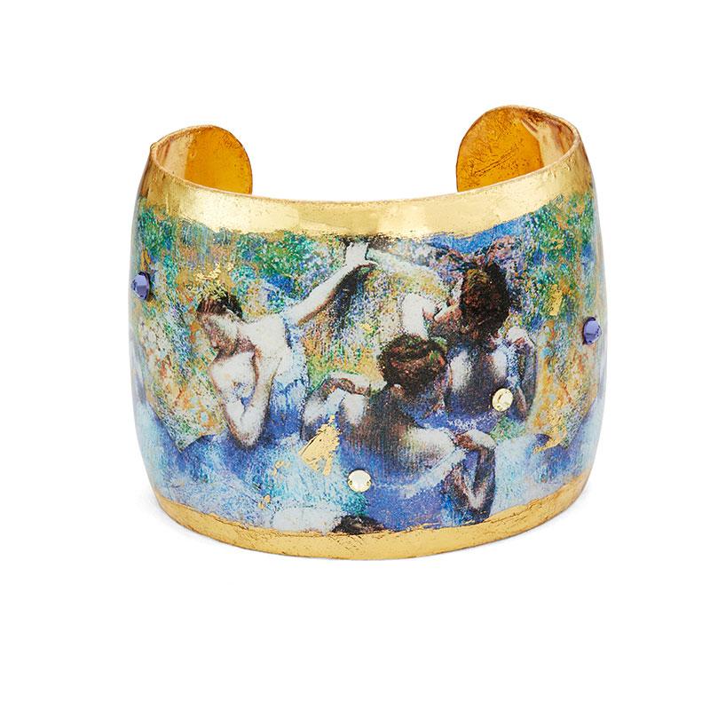 https://www.ellisfinejewelers.com/upload/product/MU156-Degas-Ballerinas.jpg