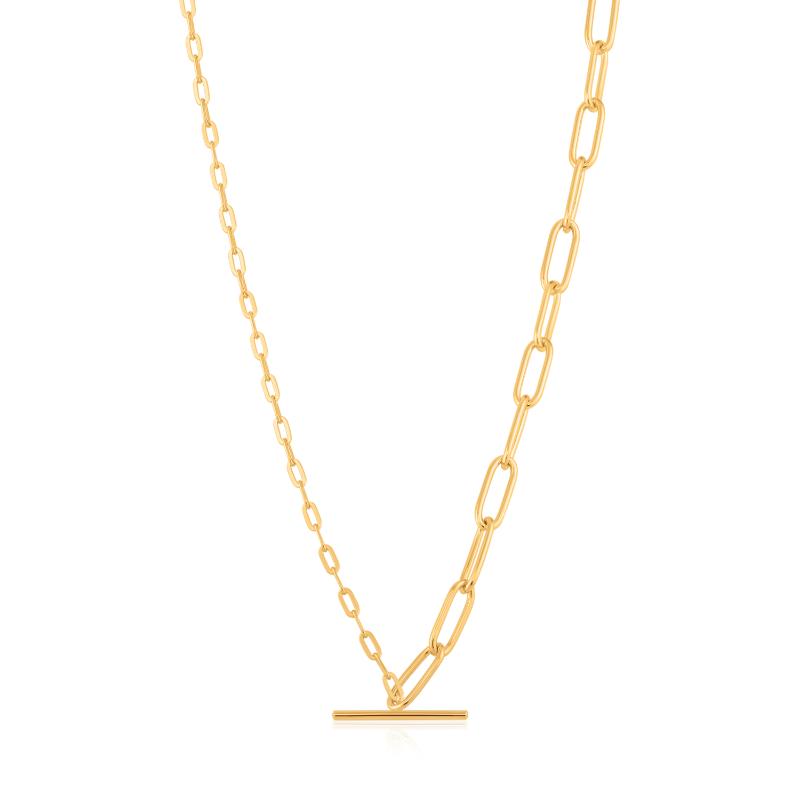 https://www.ellisfinejewelers.com/upload/product/N021-02G.jpg