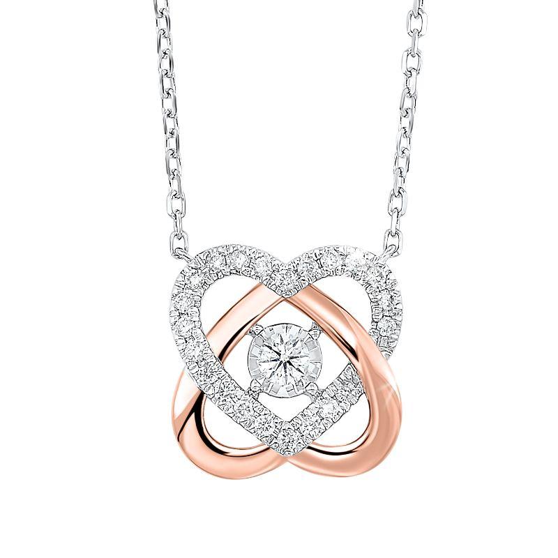 https://www.ellisfinejewelers.com/upload/product/NK10170-4WPC.jpg