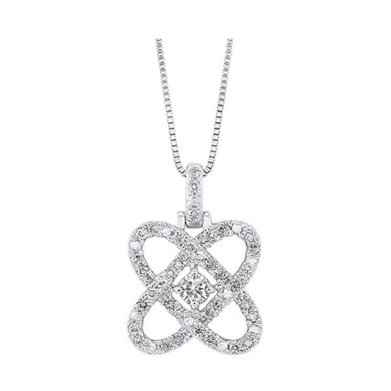 https://www.ellisfinejewelers.com/upload/product/PD10454-SSF.jpg