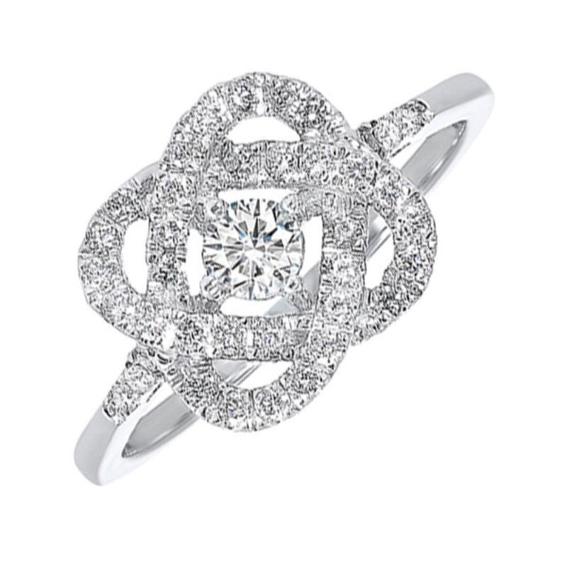https://www.ellisfinejewelers.com/upload/product/RG10835-4WF.jpg