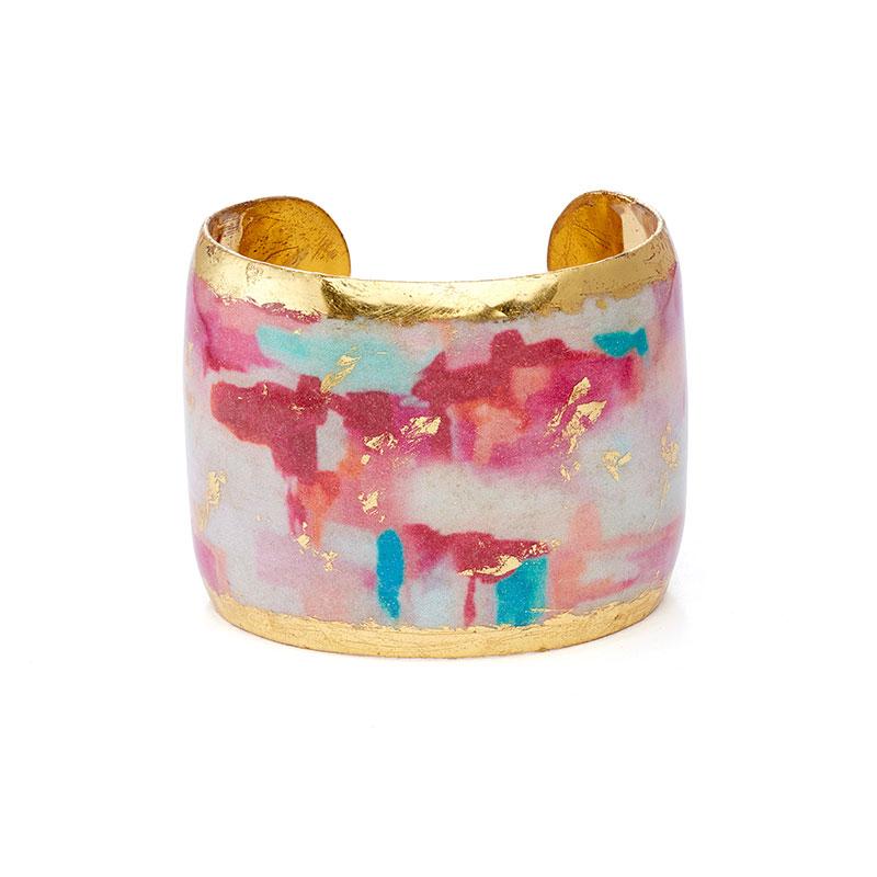 https://www.ellisfinejewelers.com/upload/product/VO1080-Bermuda-Cuff.jpg