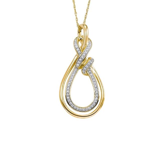 https://www.ellisfinejewelers.com/upload/product/Z_PD10181-4YSC.JPG