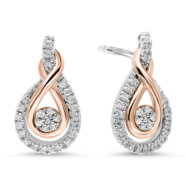 https://www.ellisfinejewelers.com/upload/product/ellisfinejewelers_ER10089-SGPSC.jpg