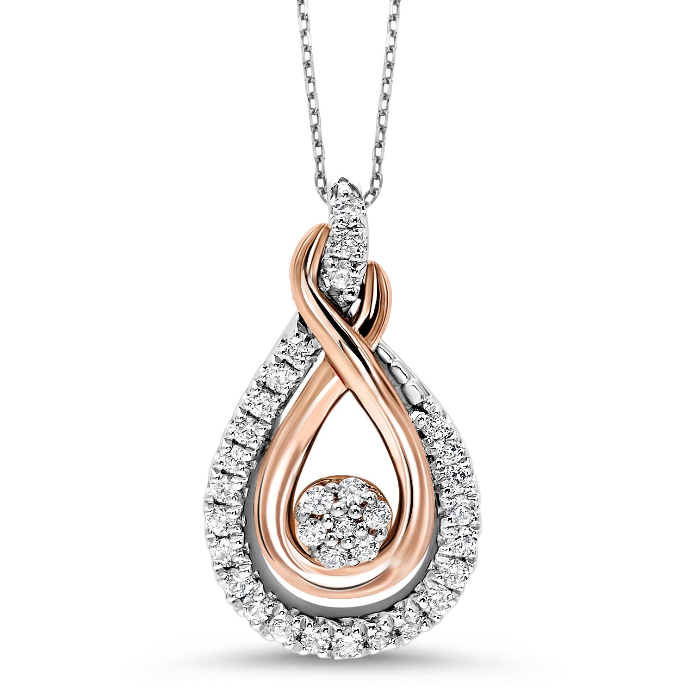 https://www.ellisfinejewelers.com/upload/product/ellisfinejewelers_PD10180-SGPSC.jpg