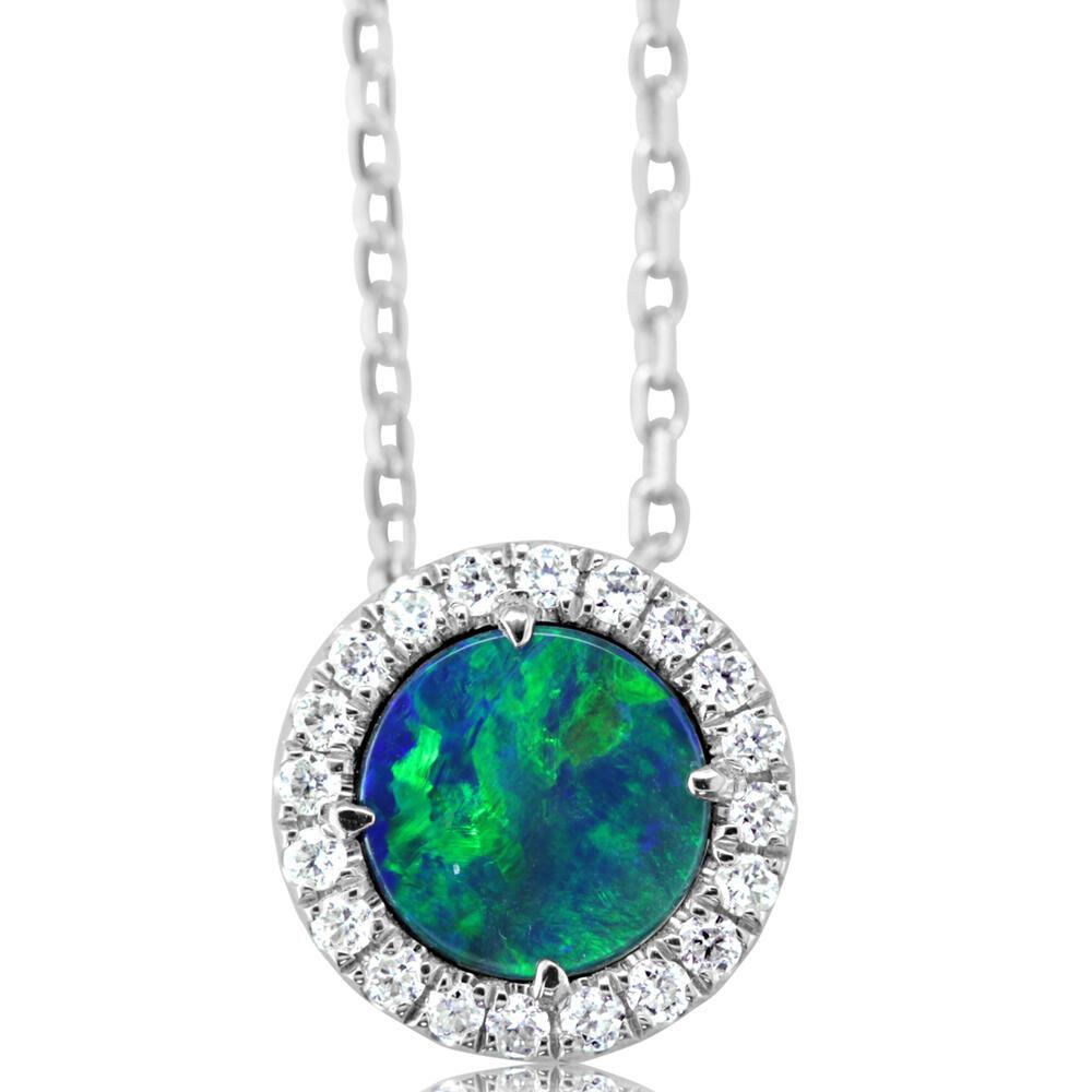 https://www.ellisfinejewelers.com/upload/product/pod291ad3wi-ch.jpg